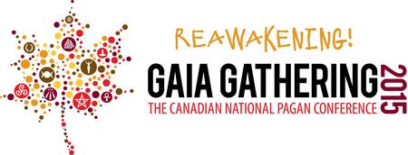 Gaia Gathering